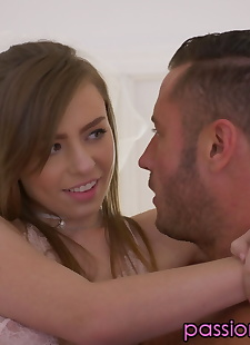xxx pics Young girl Alex Blake gets fucked hard, ass , big tits